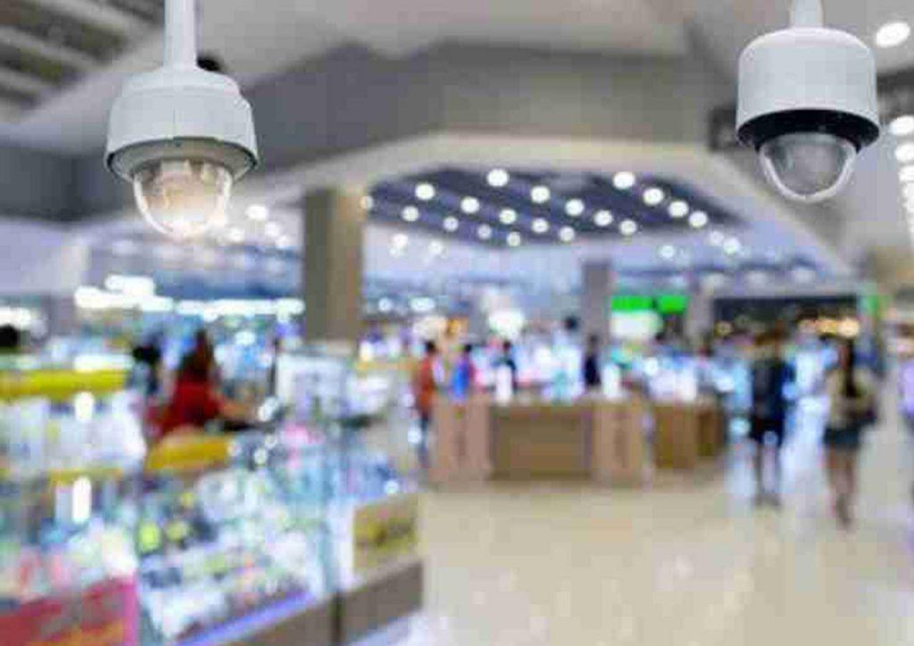 المراقبة للمحلات 1024x724