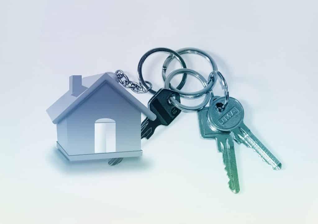 Home Key Keychain 589068 1024x724